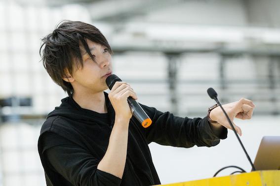 ochiai_youichi