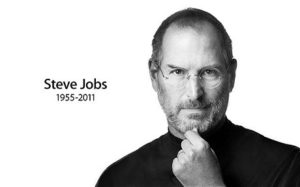 steave_jobs
